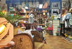 Decoration and creators