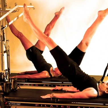 Pilates Pôle : Pilates / Yoga / Massages sportifs